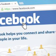 Facebook Still Relevant for Businesses?
