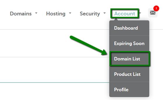 namecheap-domain-list